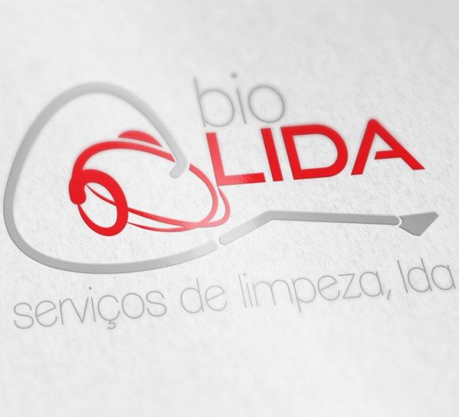 biolida03