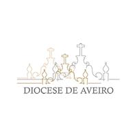 diocesedeaveiro