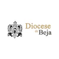 diocesedebeja