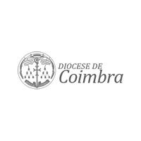 diocesedecoimbra