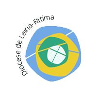 diocesedeleiriafatima