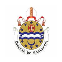 diocesedesantarem
