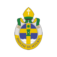 diocesedesetubal