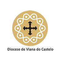 diocesedevianadocastelo