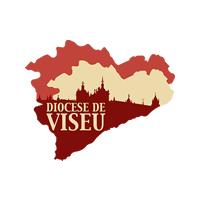 diocesedeviseu