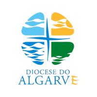 diocesedoalgarve