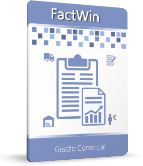 FactWin