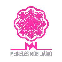 mmobiliario