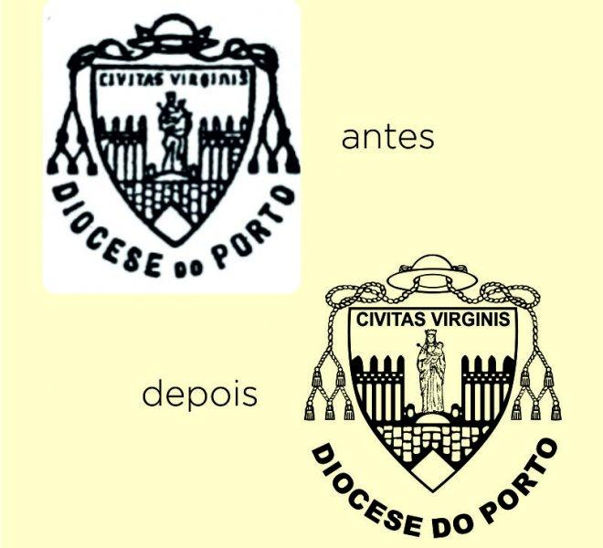 porto00