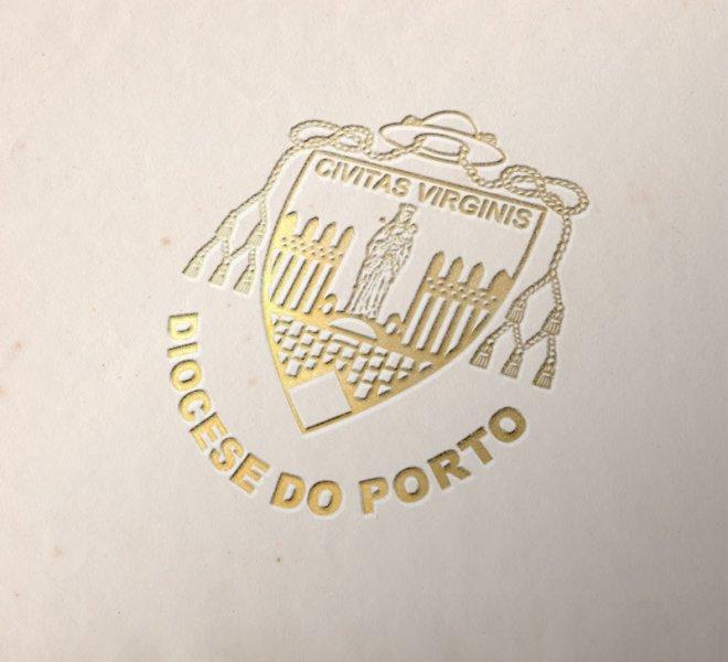 porto04
