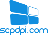 scpdpi.com